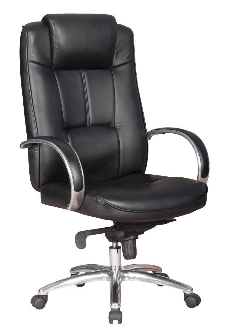 4 Office Chair Png Image Gbp Direct