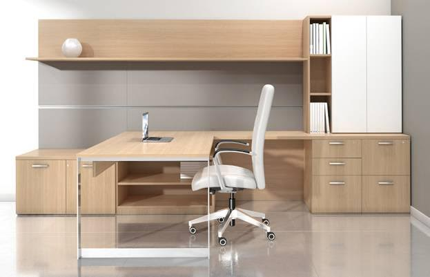 Office Furniture S New Orleans Louisiana Desk Mesh Chair Executive